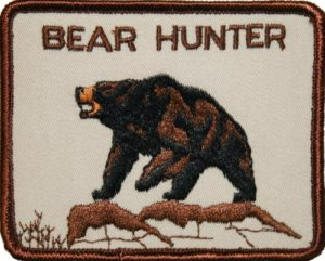 bearhunter