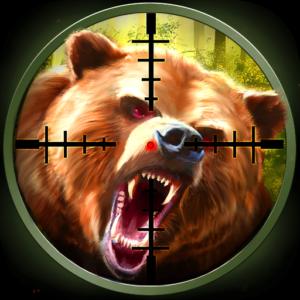 bearhunting